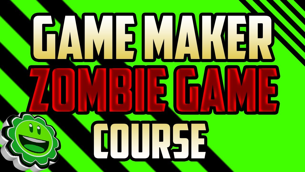 Zombie Maker