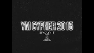 Download #CivilTV Young Money Cypher: Next Up