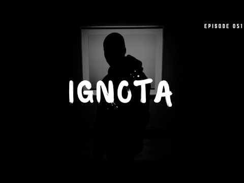 Deepicnic Podcast 051 - IGNOTA 🎵Techno Mix