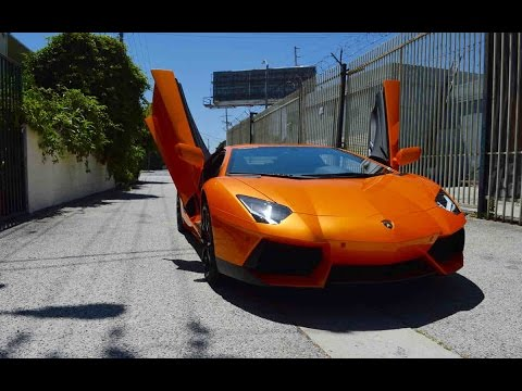 Rent Lamborghini Beverly Hills Under The Mimransu0027 Management, Lamborghiniu0027s  Model Line Was Expanded From The Countach To Include The Jalpa Sports Car  And ...