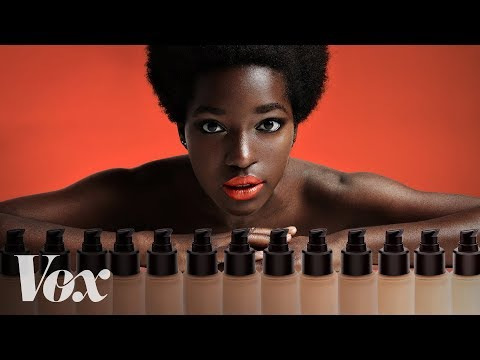 Thumbnail: How beauty brands failed women of color