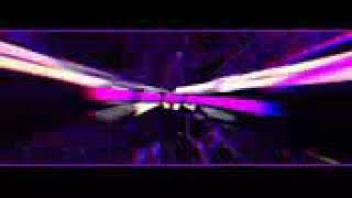 Download Lagu AOI- UNTUKMU ( official  music video) mp3