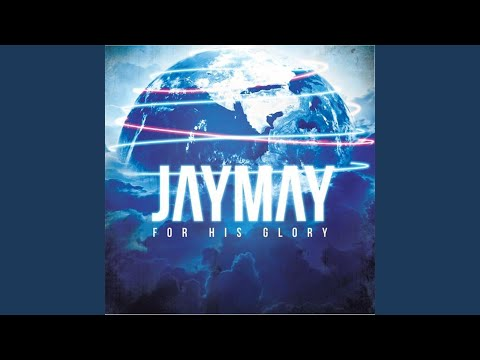 For His Glory (Feat. Rhema and Paul Dean)