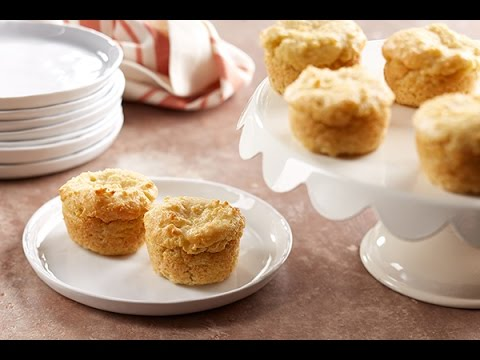 organic-gluten-free-vanilla-millet-muffin-recipe-by-now-foods
