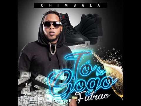 TO LO GOGO CHIMBALA