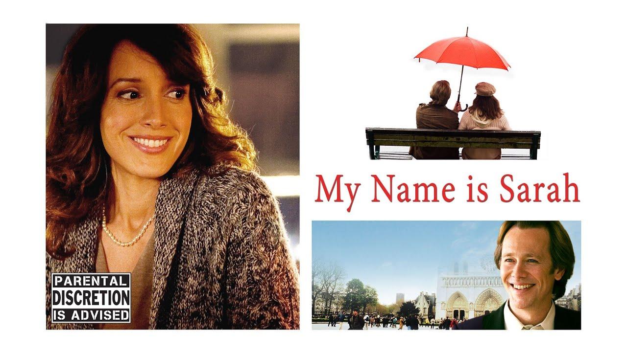 Download My Name is Sarah [2007] Full Movie   Jennifer Beals   Peter Outerbridge   Nolan Funk