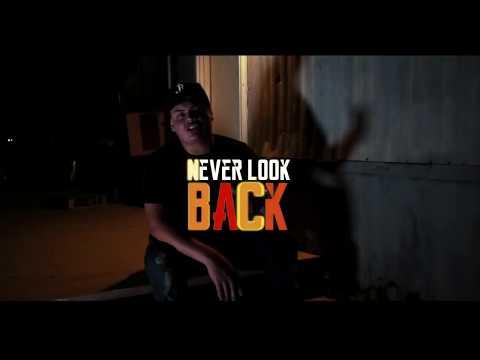 Rebeliouz - Never Look Back Official Video