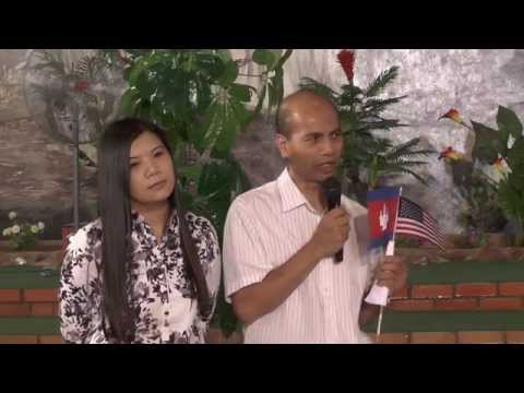 Cambodia Snake worshipping entity exposed causing chronic sicknesses