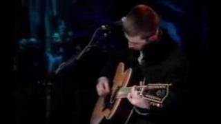 Sad Song (Noel Gallagher-Oasis)