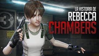 Resident Evil 0 : La Historia en 1 Video #CaminoAResidentEvil2