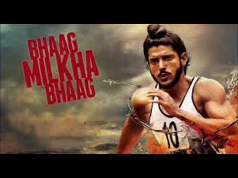 Gurbani ❤️ from Bhaag Milkha Bhaag Mp3