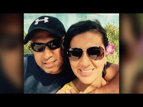 Baytown Woman Kills Husband, 2 Children At San Luis Resort Before Shooting Herself