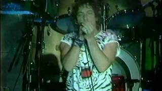 The Animals House Of The Rising Sun Live 1983 Reunion 50 YEARS