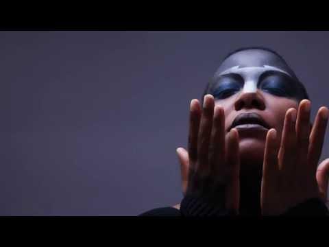 "Meshell Ndegeocello - ""Conviction"" Lyric Video"