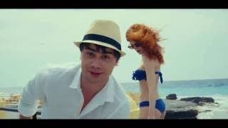 Смотреть клип Alexander Rybak - I Came To Love You