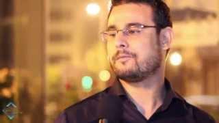 رأي المغاربة في القنوات المغربية خلال شهر رمضان