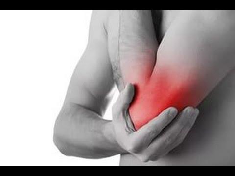 Боль в желудке после еды - причины,симптомы, профилактика