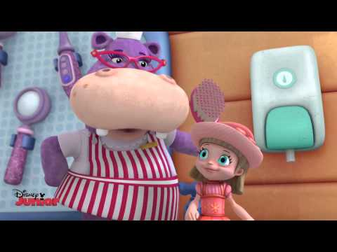 """Peaches Bath"" Song 