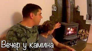 видео Крым  Кацивели, цены 2018-2019 год