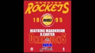 Beat King ft. Maxo Kream & D.Carter  - 95 Rockets (Prod.by @XOontheBEAT)