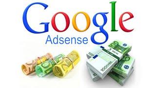 زيادة سعر النقرة على جوجل ادسنس وزيادة أرباح أدسنس بطريقة مضمونة 100% - Google Adsense