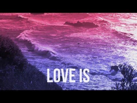 Paul van Dyk and Las Salinas feat. Betsie Larkin  Love Is s Video