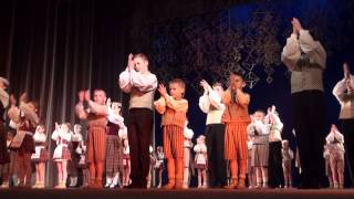 TDA Zelta sietiņš 55 gadu jubilejas koncerts 30.11.2013 - 00102