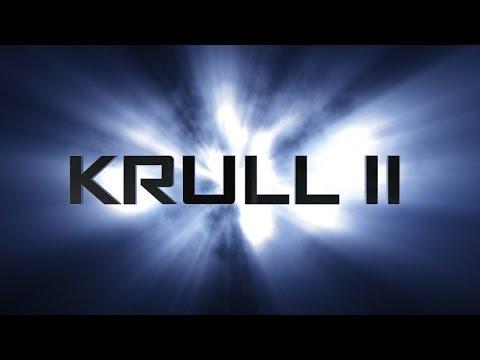 Krull 2 - Lost in Siba - Teaser Trailer