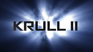 Krull 2 - Lost in Siba - Teaser Trailer (Fan Made)