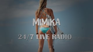 🔴 Music Radio 24/7 🎧 Music Live Stream 2017 - Dubstep, Trap, Tropical House, Dance & Relaxing Music