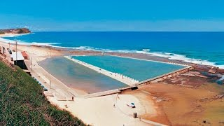 Top Tourist Attractions in Newcastle (New South Wales): Travel Guide Australia