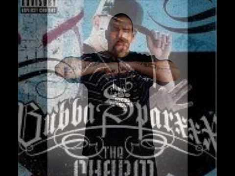 Клип Bubba Sparxxx - She Tried