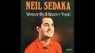 """Neil Sedaka - """"Puppet Man"""" (1969)"""