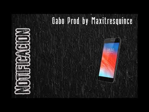 gabo:-notificacion-prod.-by-maxitresquince