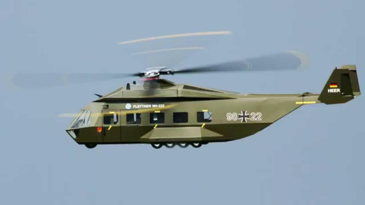 3 5 ch helicopter with Watch on Marine Aircraft Group 29 likewise Viewtopic furthermore Uh 60 together with Sea Dragon Down Docs Show Navy Fears More Chopper Crashes N301661 besides Watch.