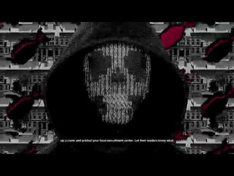 Animated Wallpaper Windows 7 Free Download Watch Dogs 2 Live Walpaper Deskscapes Windows 7 8 9 10