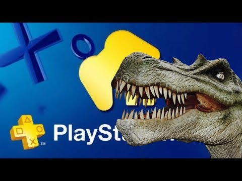 ps-plus-september-2019-|-this-is-the-best-deal-ever!!-|-deals-of-the-week-#psplus