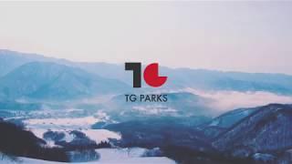 TG PARKS Movie