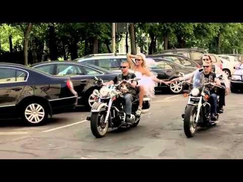 Manowar - Courage (Heavy Metal Wedding)