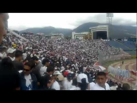 LIGA l Locales  otra vez l Taxistas vs Rey de copas 26-02-2012
