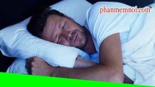 ✅ Ngủ trưa trong bao lâu là tốt nhất: 15 phút, 30 phút, 60 phút hay 90 phút?