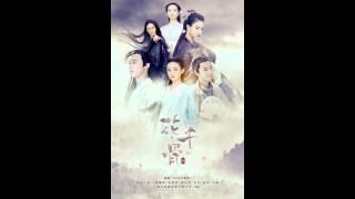 【Full Album】 รวมเพลงประกอบตำนานรักเหนือภพ 《花千骨》 Hua qian gu -The Journey of Flower [HD]