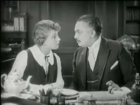 Her Night of Romance - October, 1924