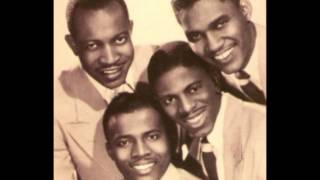 RAVENS - OUT OF A DREAM / MY SUGAR IS SO REFINED - HUB 3032 - 1946