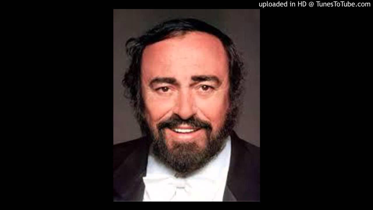 luciano-pavarotti-chi-e-piu-felice-di-me-matteo-rossella