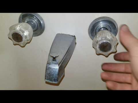 diy---bathtub-faucet-repair