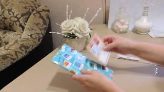 Фикс Прайс Мои Крутые покупки в июне/обзор покупок/Creativity and Shopping