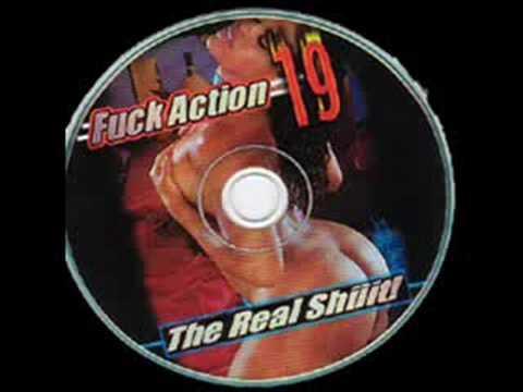 og ron c fuck action