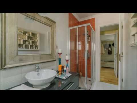 Portugal Real Estate - Alameda Lisbon Property