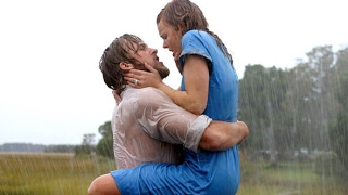 The Notebook - Valentine's Classic